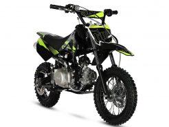 JUICEBOX 90 MOTO ADAMEK