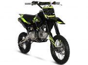 Pitbike stomp Z3-160R MOTO ADAMEK