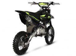 Pitbike stomp Z3-160R MOTO ADAMEK 3