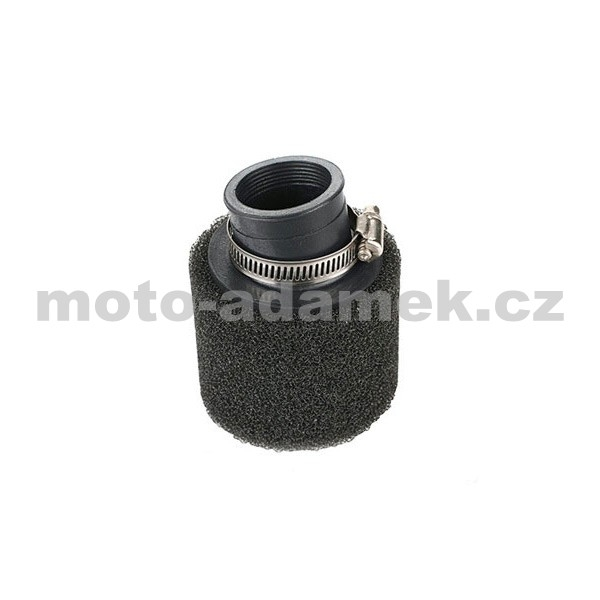 Vzduchový filtr pitbike pr.42mm