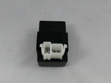 CDI pitbike malé 2 pin
