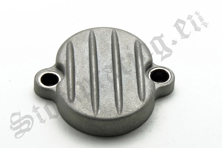 Kryt ventilu YX 160