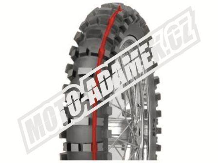 Pitbike pneu MITAS 2