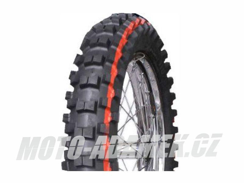 Pitbike pneu MITAS 90/100-14 C20