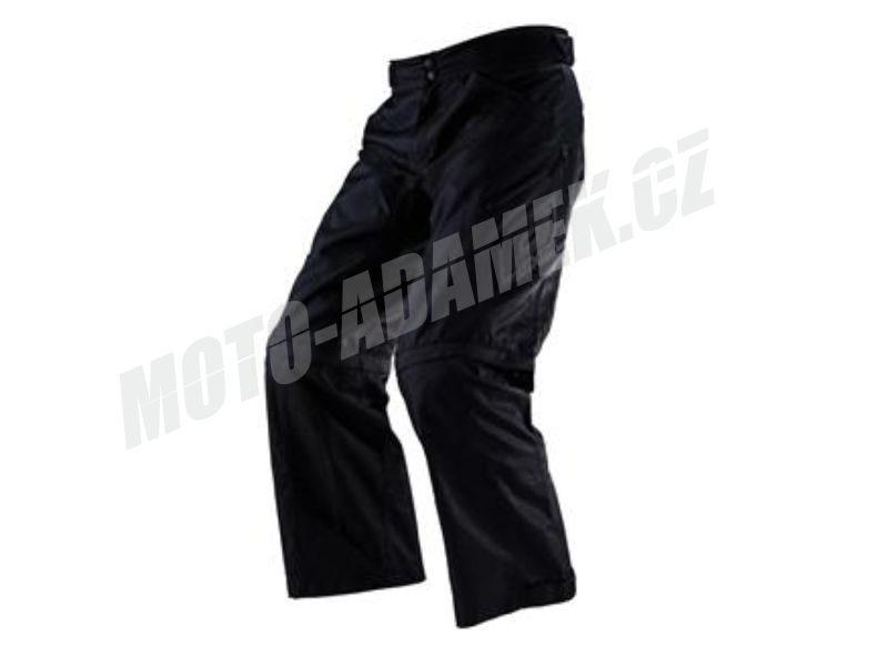 MX kalhoty ONEAL APOCALYPSE 34