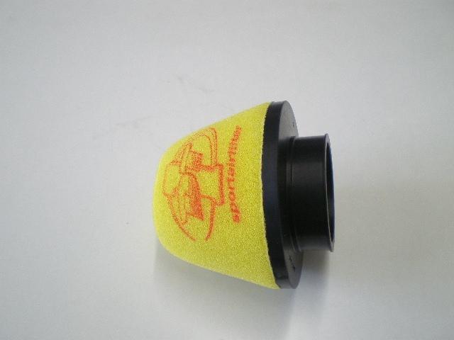 Vzduchový filtr DT1 pr.50