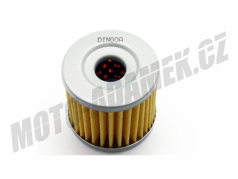 pitbike olejový filtr pro motor Zongshen 155/175