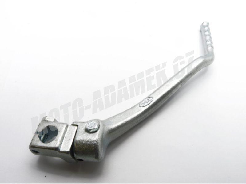 Pitbike startovací páka MX 13mm