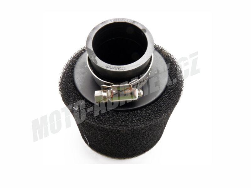 Vzduchový filtr pitbike pr.35mm