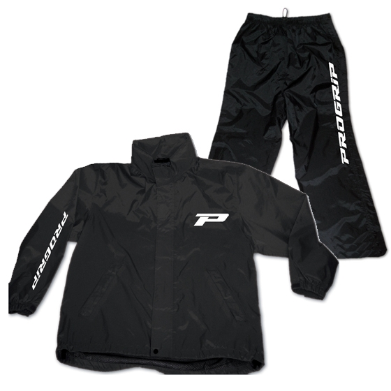 PROGRIP kalhoty+bunda nepromok.set