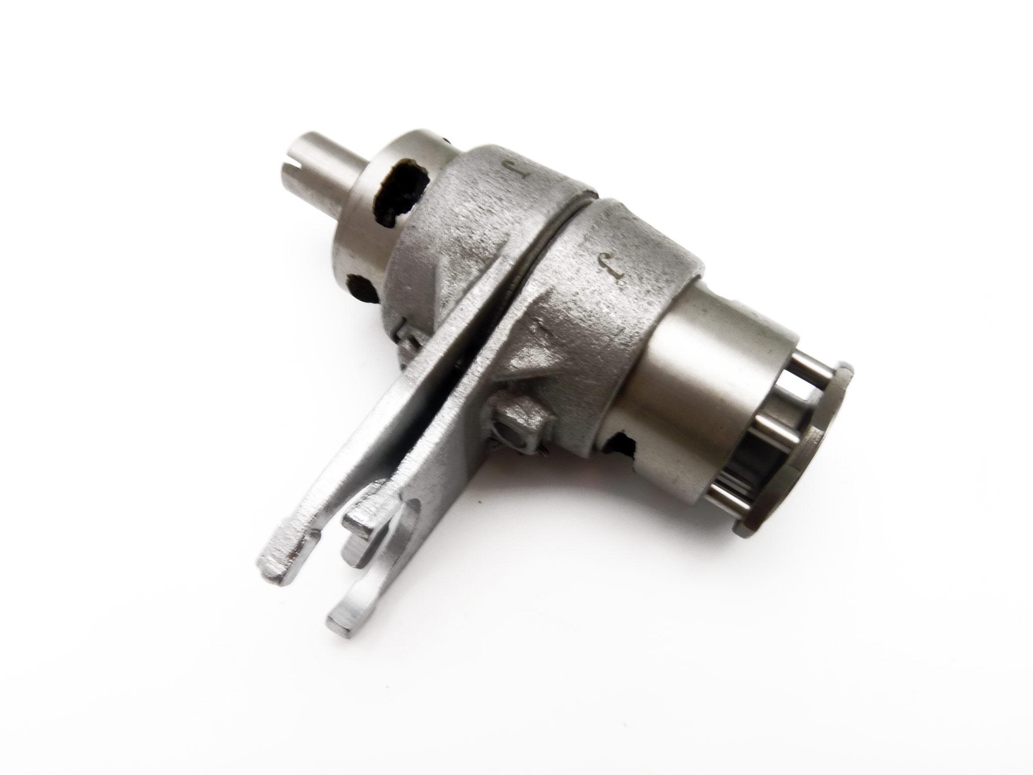 radici segment s vidlickami pro motor yx 160 detroit 170 moto adamek
