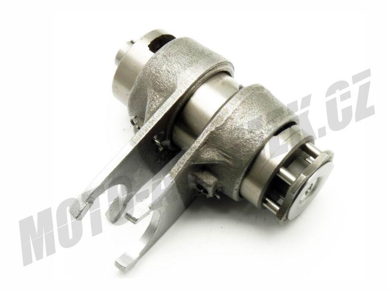 Řadící segment motor LIFAN 110
