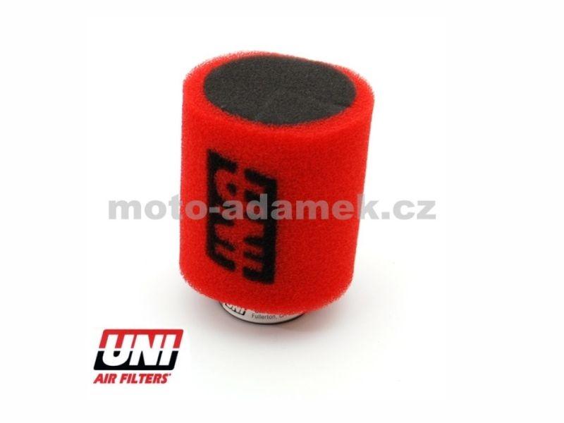 Vzduchový filtr UNI 50mm