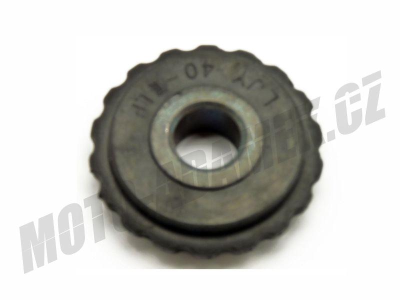 Vodící kolečko rozvodového řetězu LIFAN 110