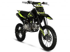 pitbike Stomp Z3 160 MOTO ADAMEK 2021 1