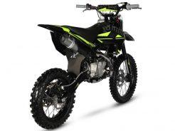 pitbike Stomp Z3 160 MOTO ADAMEK 2021 4