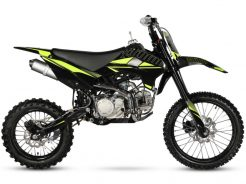 pitbike Stomp Z3 160 MOTO ADAMEK 2021 5