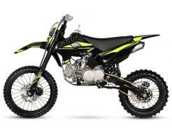 pitbike Stomp Z3 160 MOTO ADAMEK 2021 6
