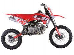 pitbike wpb detroit 170 1 moto adamek 2
