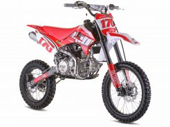 pitbike wpb detroit 170 1 moto adamek