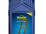 PUTOLINE HPX 5R OLEJ DO VIDILC PITBIKE