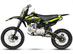 Z3-1340-moto adamek