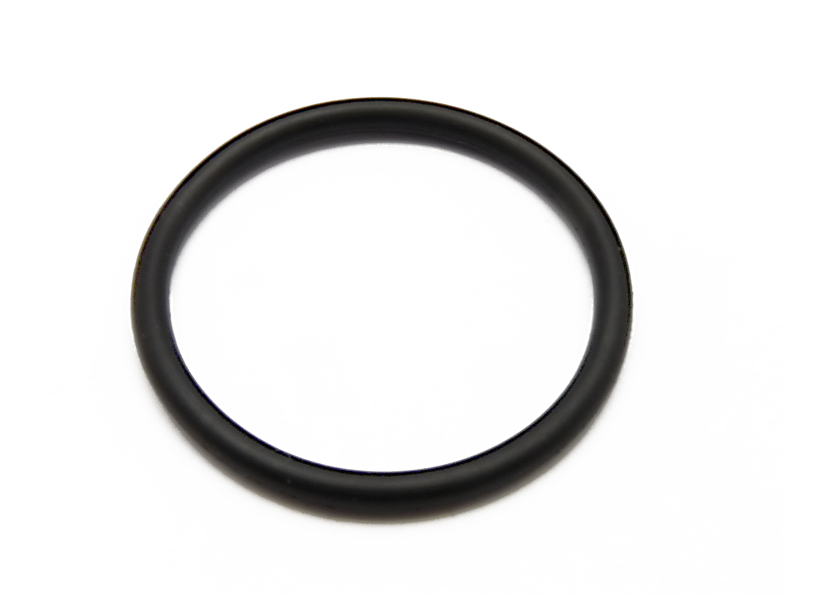 gumove tesneni krytu olejoveho filtru motoru pitbike moto adamek