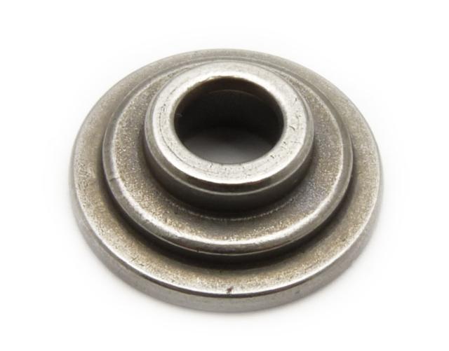 zajišťovací miska klínků ventilů pro motor YX 160, Stomp Detroit 170, Zongshen 155 2 moto adamek