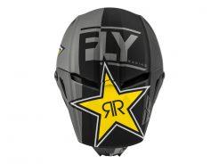 prilba-kinetic-rockstar-fly-racing-seda-cerna-zluta-galerie-4-big_ies6289746