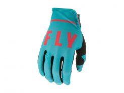 rukavice-lite-2020-fly-racing-modra cervena moto adamek