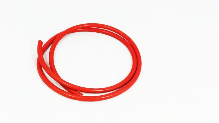 kabel zapalovani ke svicce cerveny moto adamek pitbike stomp demonx wpb ycf