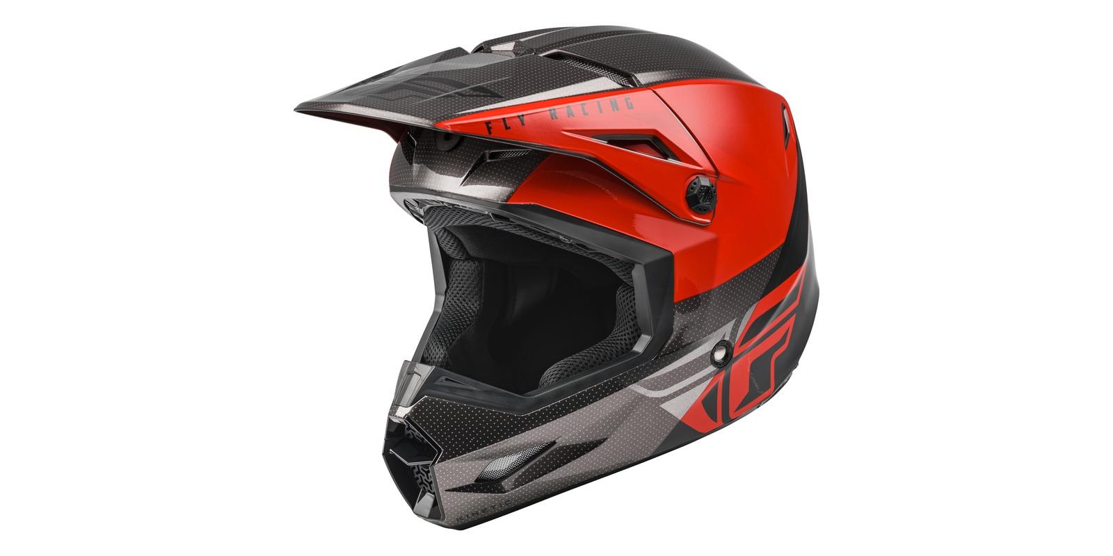 prilba-kinetic-straight-fly-racing-cervena-cerna-seda-_i457680 MOTO ADAMEK