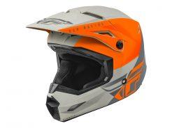 prilba-kinetic-straight-fly-racing-oranzova-seda-_i457650 moto adamek