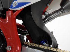 jjm-pitbike-y125-14-12-cervena-11.jpg.big