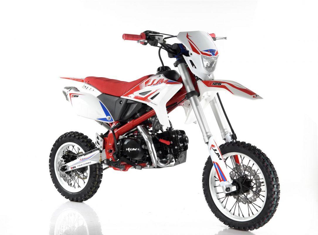 jjm-pitbike-y125-14-12-cervena-2.jpg.big