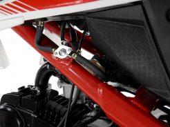 jjm-pitbike-y125-14-12-cervena-4.jpg.big