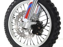jjm-pitbike-y125-14-12-cervena-5.jpg.big