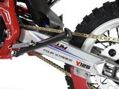 jjm-pitbike-y125-14-12-cervena-6.jpg.big