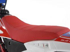 jjm-pitbike-y125-14-12-cervena-7.jpg.big