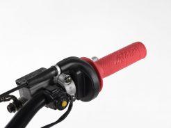 jjm-pitbike-y125-14-12-cervena-8.jpg.big