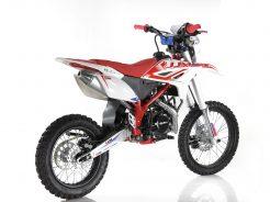 jjm-pitbike-y140-17-14-cervena-1.jpg.big