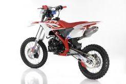 jjm-pitbike-y140-17-14-cervena-5