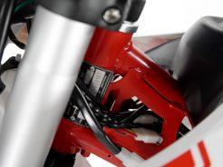jjm-pitbike-y140-17-14-cervena-6.jpg.big