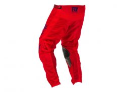 kalhoty-kinetic-mesh-2019-5-fly-racing-cervena-modra-galerie-nahled-2-big_ies2408129