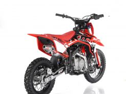 jjm-dirtbike-110-junior-14-12-1.jpg.big