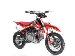 jjm-dirtbike-110-junior-14-12-2.jpg.big