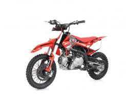 jjm-dirtbike-110-junior-14-12-3.jpg.big