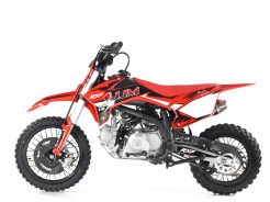 jjm-dirtbike-110-junior-14-12-4.jpg.big