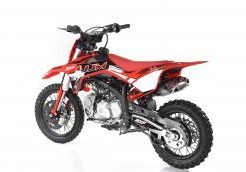 jjm-dirtbike-110-junior-14-12-5