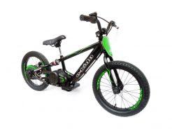 motoadamek-ekido-kids-electric-balance-bike-2-elektricke-odrazedlo-detske 2